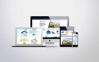 Spletno-oblikovanje
