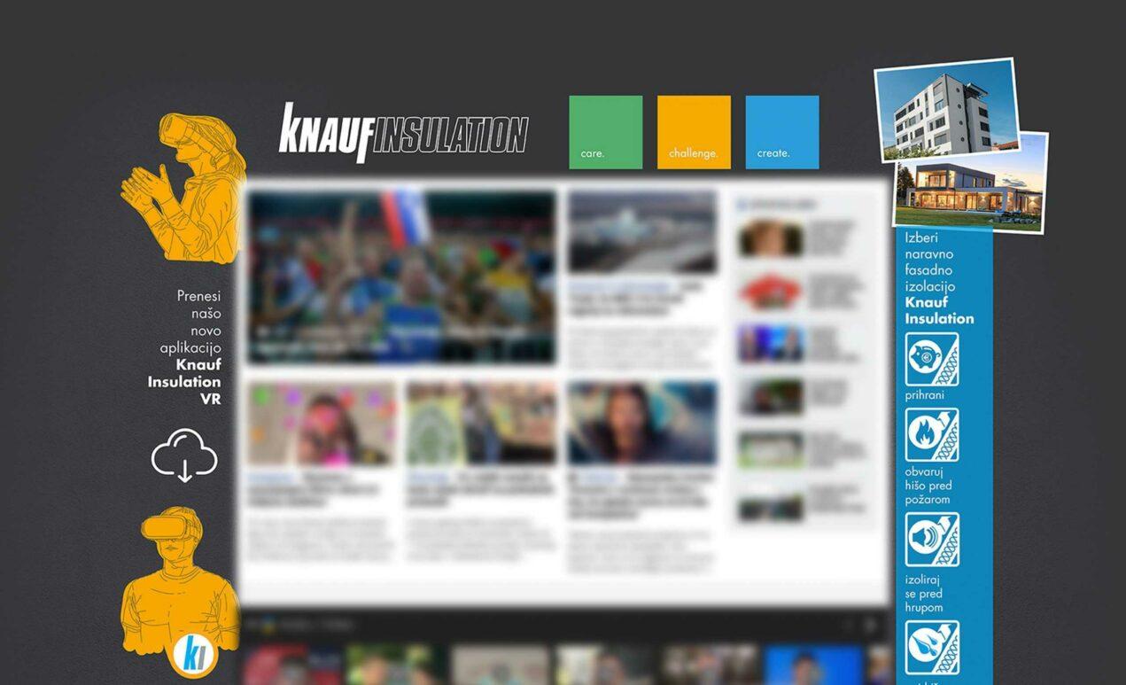 spletno_oblikovanje