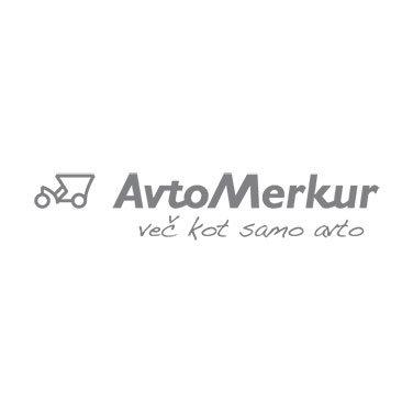 ir-image_avto_merkur