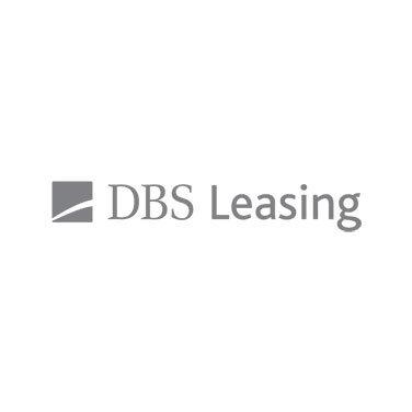 ir-image_DBS_Leasing