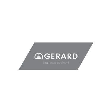 ir-image_Gerard