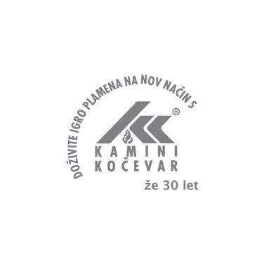 ir-image_Kamini_Kocevar