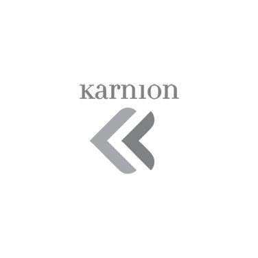 ir-image_Karnion