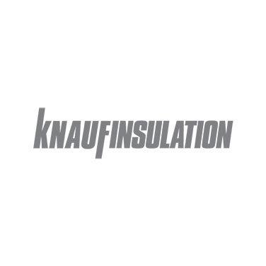 ir-image_Knauf_insulation