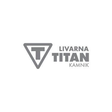 ir-image_Livarna_titan