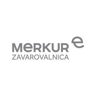 ir-image_Merkur_zavarovalnica