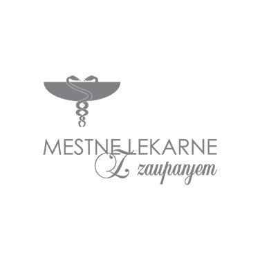 ir-image_Mestne_lekarne