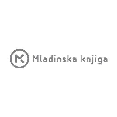 ir-image_Mladinska_Knjiga