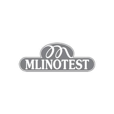 ir-image_Mlinotest