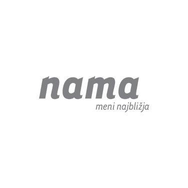 ir-image_Nama