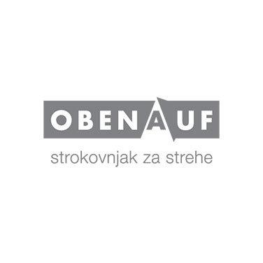ir-image_Obenauf