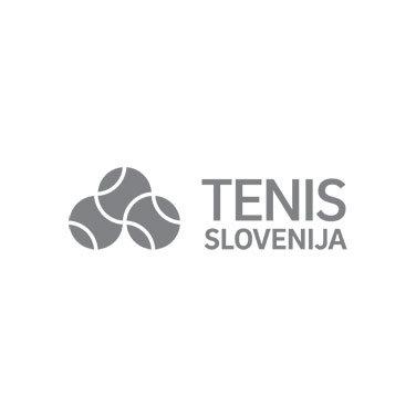 ir-image_Tenis_slovenija