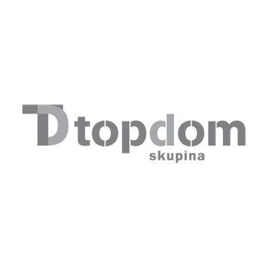 ir-image_Top_dom