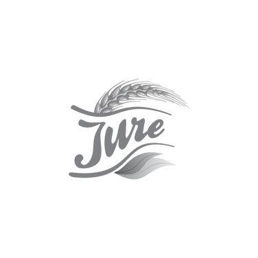 ir-image_Vopex_jure