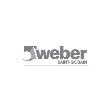 ir-image_Weber