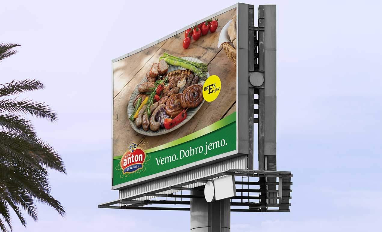 Meso_Kamnik_oblikovanje_jumbo_plakatov