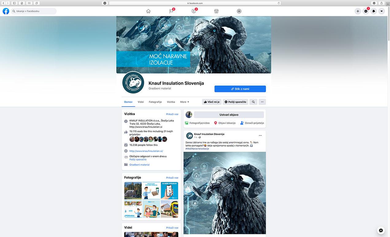 Vodenje-fb-profila_irimage_komunikacijska_agencija